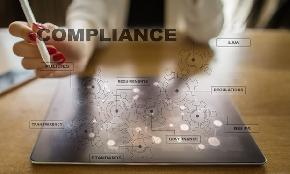 How the Role of Corporate Compliance Monitors Can Get Murky