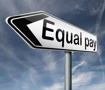Pay-Equity