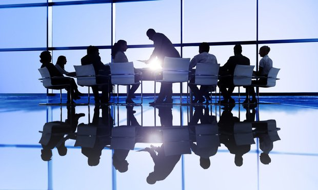 Why Your Board Should Consider Using a Smaller Law Firm   Corporate