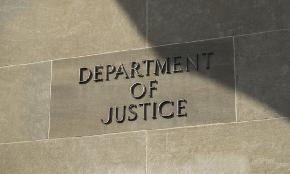 Understanding DOJ's New Guidance on False Claims Act