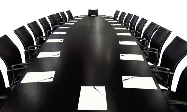 boardroom_table