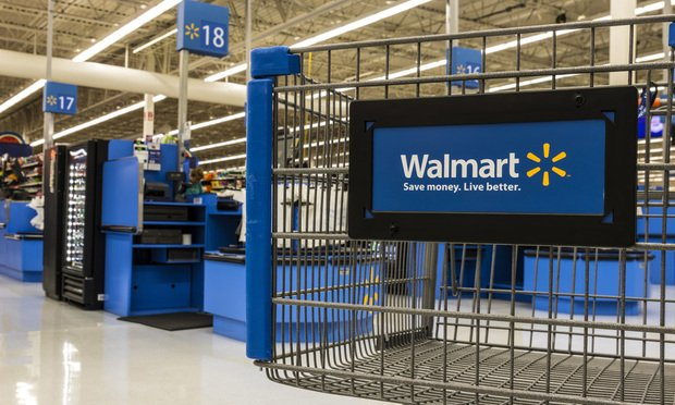 Settlement Details Show How Walmart Restricted Scope of