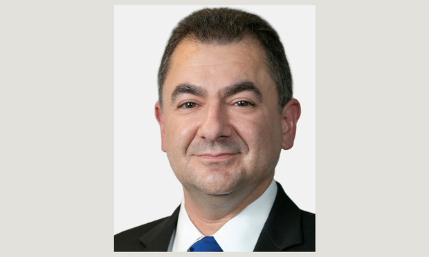 Adam Solowsky