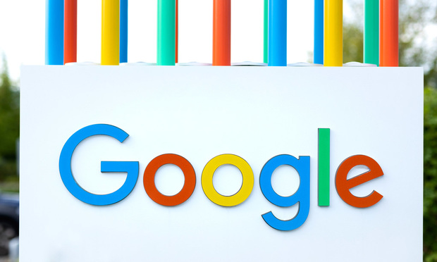 In Free Speech Case, Google Faces Contempt Charge in Australia Over