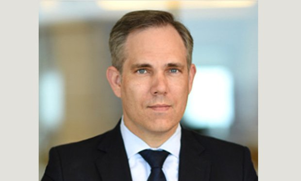Joshua M. Robbins, partner, Greenberg Gross. (Courtesy photo)