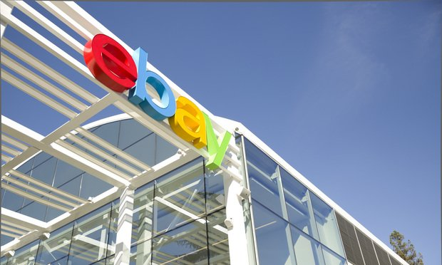 Mayer Brown, eBay Collaborate to Foster Diversity With Law