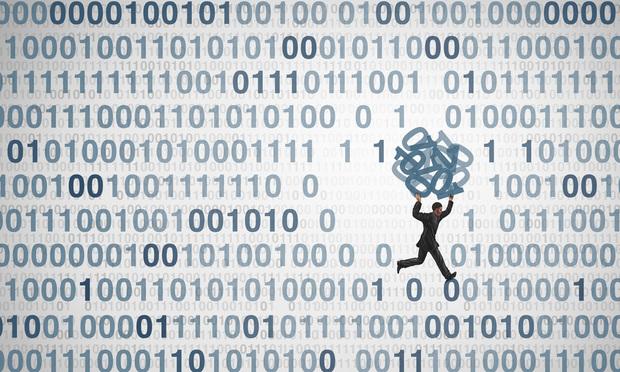 Minimizing Privacy Risk With Data Minimization