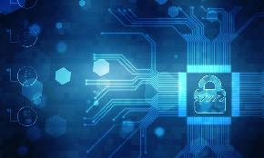 Prepare Now for New Wave of False Claims Act Litigation Around Cybersecurity