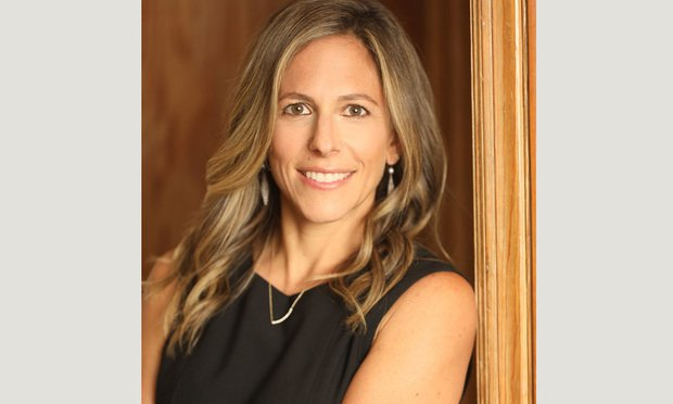 In-House Skills Helped Jessica Berman Rise to Deputy Commissioner in National Lacrosse League