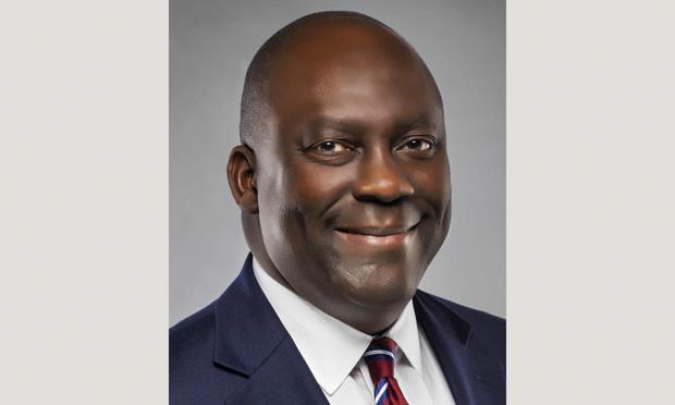 Duke Energy Promotes Regional President to Chief Legal Officer