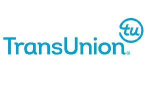 Credit Reporting Giant TransUnion Hires New Public Policy and Privacy Lawyer