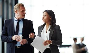 General Counsel and Chief Financial Officer Roles Relationships Are Changing CPAs Say