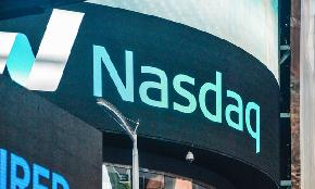 Nasdaq Promotes Top Lawyer to Vice Chairman Names New Chief Legal Officer