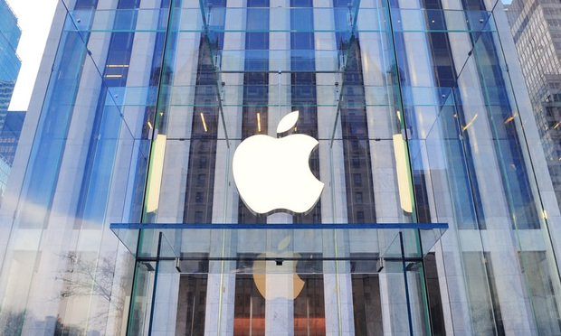 Former Apple In-House Attorney Indicted for Insider Trading