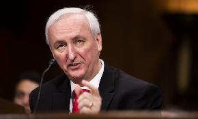 Beyond Antitrust US Justice Department Expands Its Review Into Big Tech Companies
