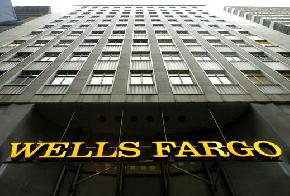 Wells Fargo Agrees to 3B Penalty to Resolve Fake Bank Account Scandal