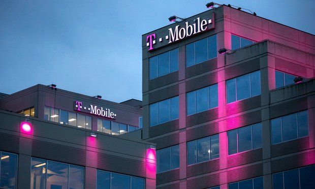 T Mobile Headquarters