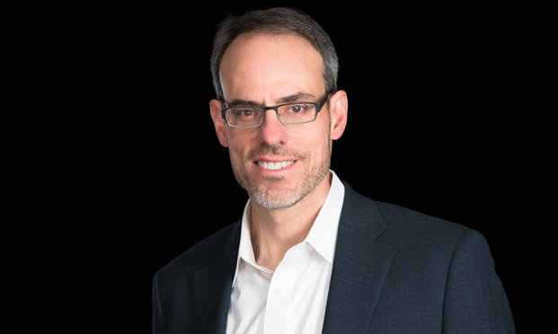 David Zapolsky