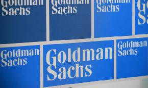 How Goldman Sachs' Compliance Team Saved the Bank From Bribery Charges