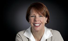 CLOC Appoints Betsi Roach as Organization's New Executive Director