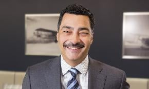 United Airlines Elevates Former General Counsel to President