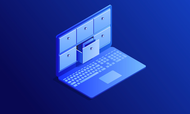 Pre-Pandemic, Legal Departments Saw CLM Solutions as Electronic Filing Cabinets. Has That Changed?