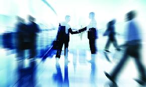 General Counsel May Not Be Reaching Their Executive Potential