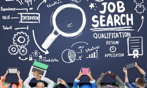 Job Hiring