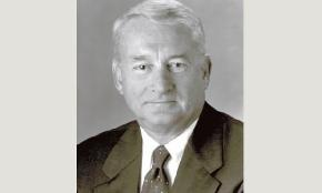 Former Hearst General Counsel Dies