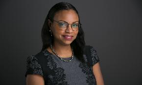 New York Life Promotes Deputy to General Counsel