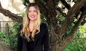 Samantha Villanueva Meyer Chief Legal Officer at Enjoy on Applying Teacher Skills to Role