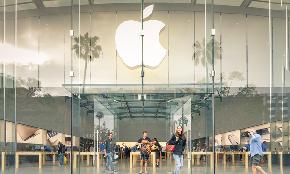 Is Insider Trading Prosecution Unconstitutional Ex Apple Attorney's Counsel Still Says Yes