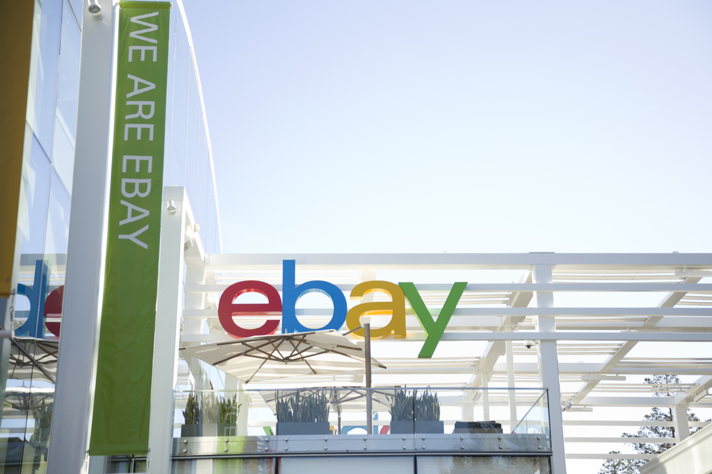 Exclusive Ebay General Counsel Addresses Deeply Troubling Cyberstalking Allegations Corporate Counsel