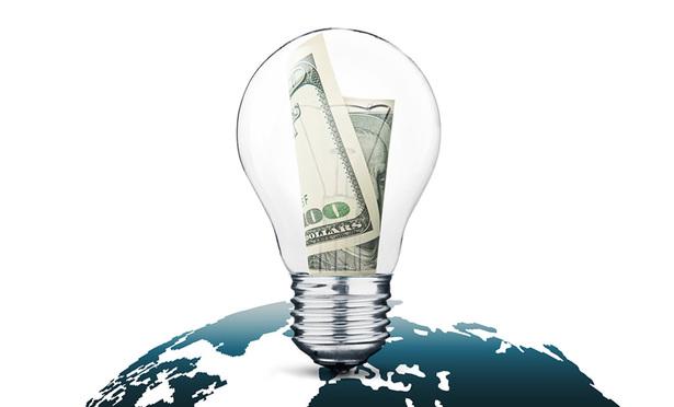 patent money damages