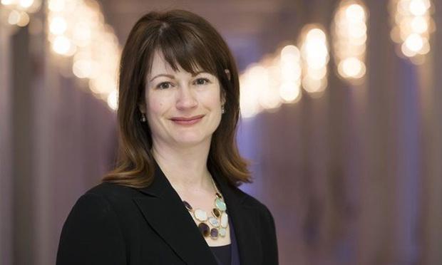 Erica Salmon Byrne