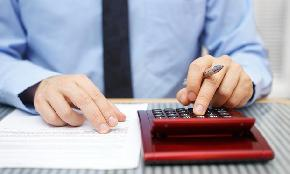 5 Ways That Corporate Legal Departments Are Trying to Save Costs Post COVID 19