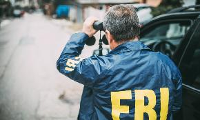 FBI Appoints King & Spalding Partner to General Counsel