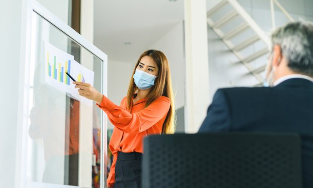 Fall Hiring In Full Swing Despite Pandemic September 2020 In House Moves Corporate Counsel