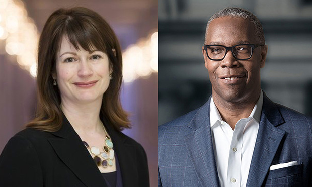 In-House Leaders Join Advisory Council for Ethisphere's Equity and Social Justice Initiative