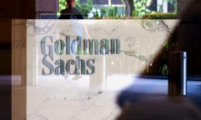 Goldman Sachs Case Highlights Complications Of Investigating Legal Department Allegations