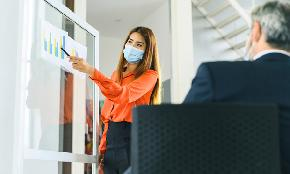 Where Are Legal Departments Cutting Costs During This Pandemic