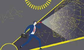 A Future Focus: The Success of Legal Tech Depends on Transformation Not Automation