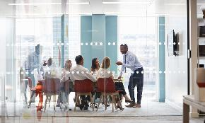 In House Diversity & Inclusion Efforts Forged Ahead in 2020
