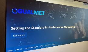 Law Firm Performance Review Platform Qualmet Hires First General Counsel