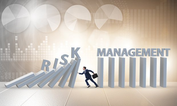 CEOs Want Data-Based Risk Management; GCs Lack the Tech to Do So.