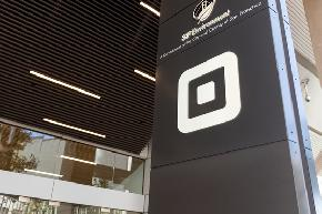 Uber's Data Breach Cover Up Strategy May Be More Common Than You'd Think