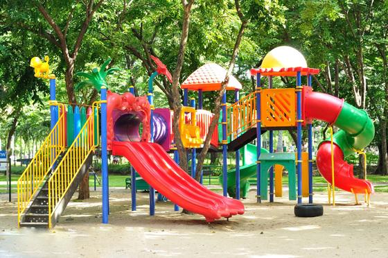 Playground - 5612 - PLAYMOBIL® Canada