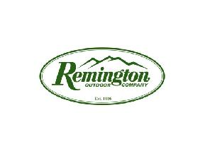 Remington Files for Chapter 11 Bankruptcy Protection; Sandy Hook Case Temporarily on Hold