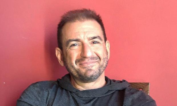 Attorney Marc Randazza of Randazza Legal Group.