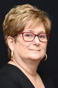 Pamela Cameron, of Moore O'Brien & Foti.
